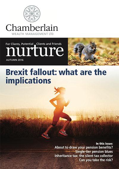 Chamberlain-Nurture-Autumn16