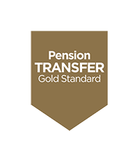 Pension Transfer 2019 Gold Standard