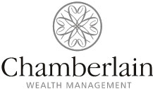 Chamberlain Wealth Management Ltd