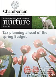 Chamberlain-Nurture-Autumn15