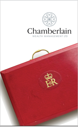 Chamberlain_Spring_Budget_Tax_Tables_2016