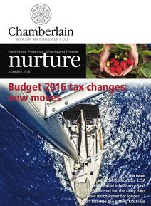 Chamberlain-Nurture-Summer16
