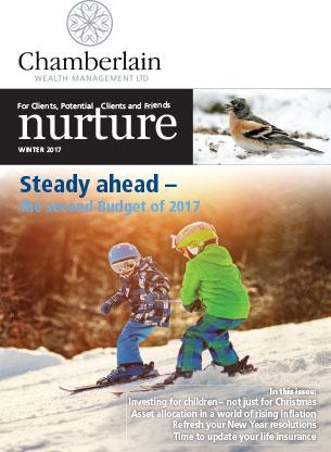 Chamberlain-Nurture-Autumn17