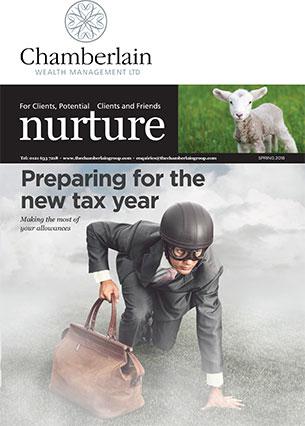 Chamberlain-Nurture-Spring18