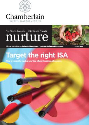 Chamberlain-Nurture-Summer18