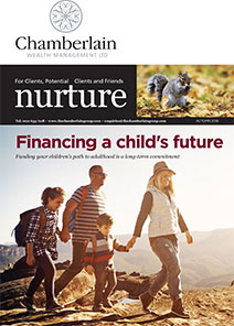 Chamberlain-Nurture-Autumn18