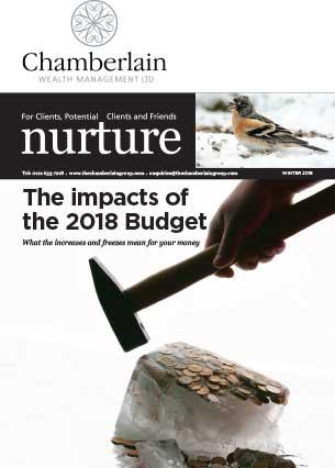 Chamberlain-Nurture-Winter18